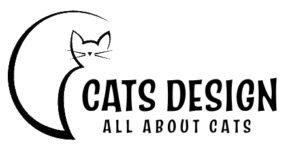 Cats Design